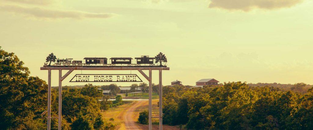 Iron-Horse-Ranch-Entrancedarker
